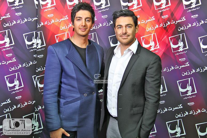 Mohammad Reza Golzar_myopra (4)