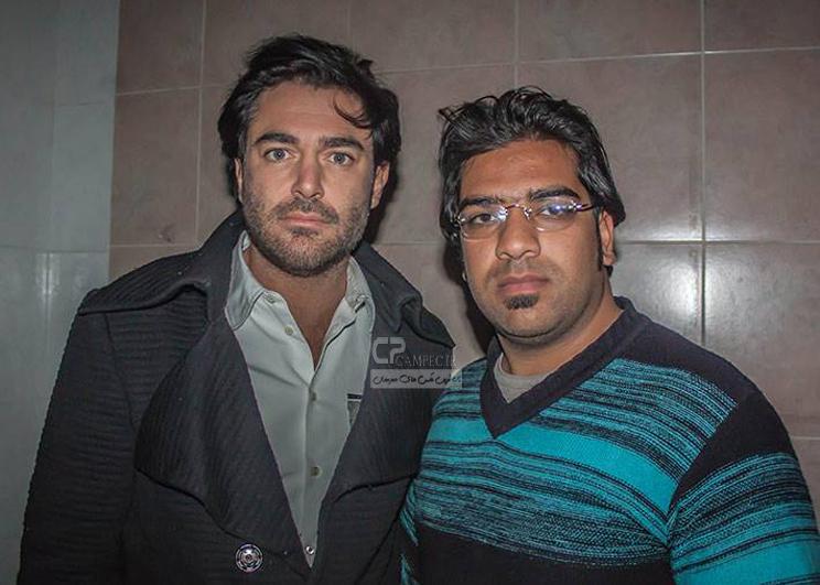 Mohammad Reza Golzar_myopra (5)