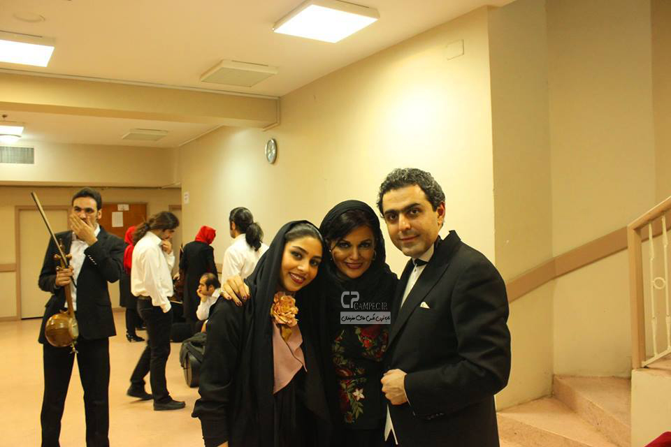 myopra.ir_Bazigaran _sfand 92 (4)