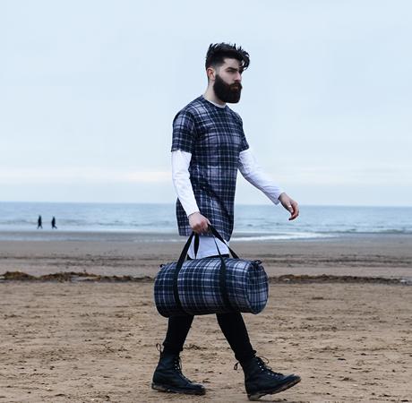 تیپ وست لباس مردانه 2014تیپ وست لباس مردانه 2014
