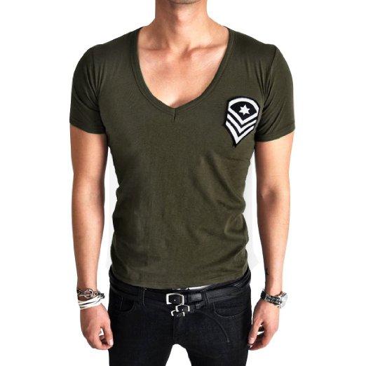 تیپ وست لباس مردانه 2014 (25)