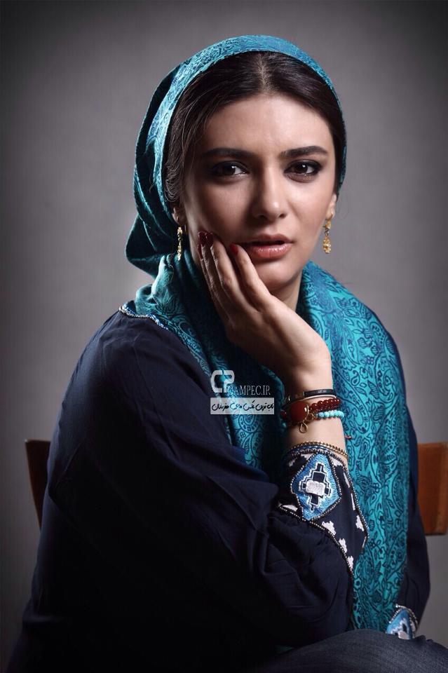 جدیدترین تک عکس های بازیگران زن در اردیبهشت 93