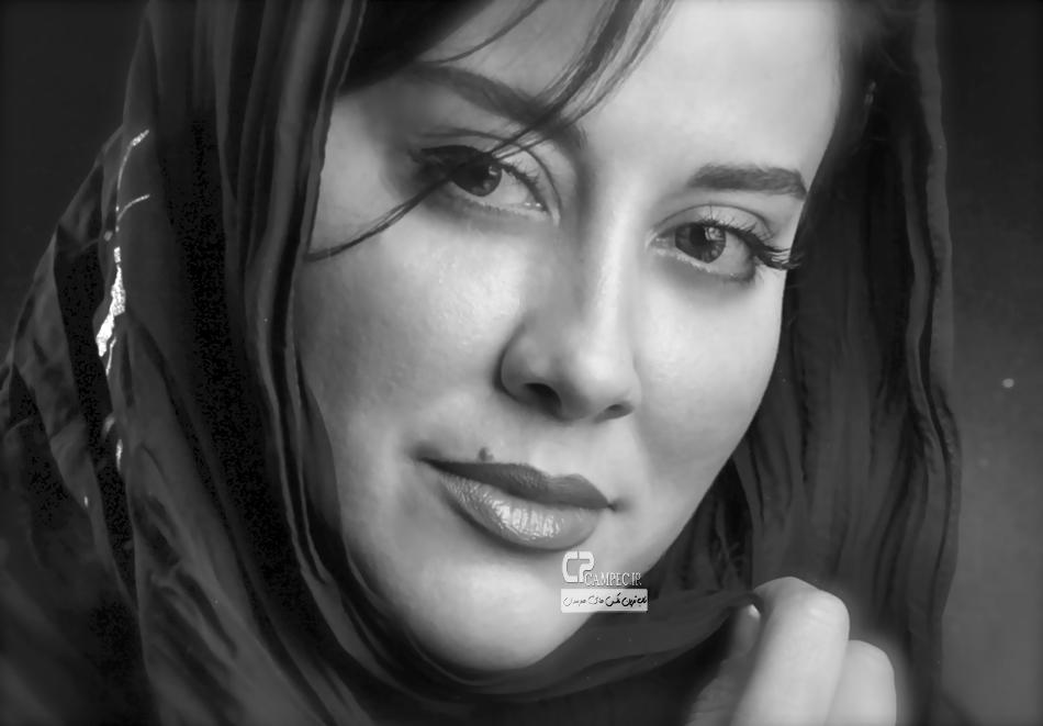 جدیدترین تک عکس های بازیگران معروف ایرانی در 93
