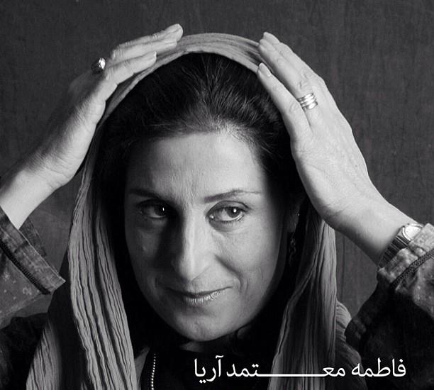 جدیدترین عکس های آتلیه بازیگران زن  93