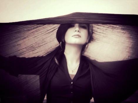 جدیدترین عکس های متین ستوده بازیگر نقش شیوا سریال یادآوری93