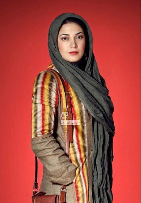 جدیدترین و بروز ترین تک عکس های بازیگران زن ایرانی در اردیبهشت 93 (18)