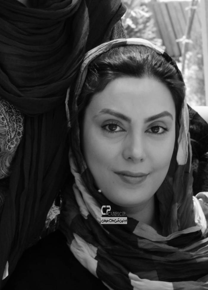 جدیدترین و بروز ترین تک عکس های بازیگران زن ایرانی در اردیبهشت 93 (20)