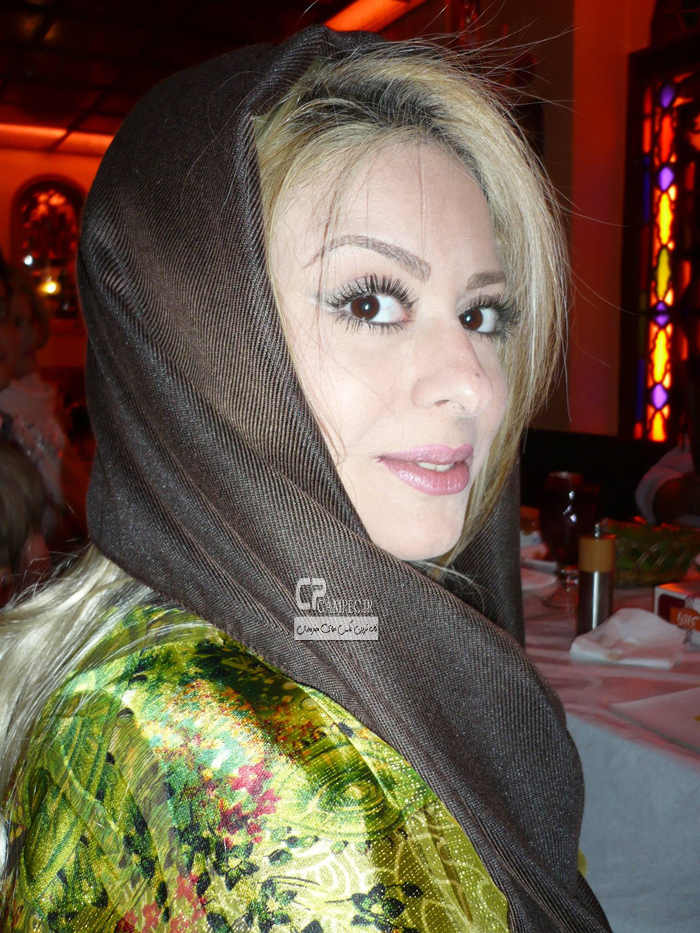جدیدترین و بروز ترین تک عکس های بازیگران زن ایرانی در اردیبهشت 93 (21)