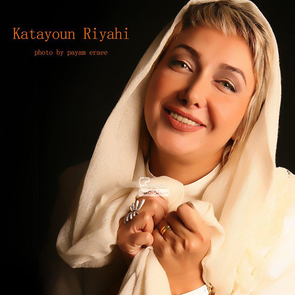 جدیدترین و زیباترین تک عکس های بازیگران زن اردیبهشت 93