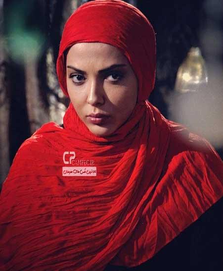 جدیدترین و زیباترین عکس های لیلا اوتادی اردیبهشت 93