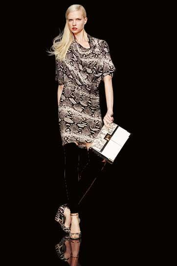 جدیدترین و شیک ترین مدل های لباس کوتاه مجلسی زنانه و دخترانه