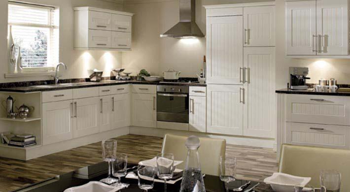 مدل دکوراسیون آشپزخانه 2014