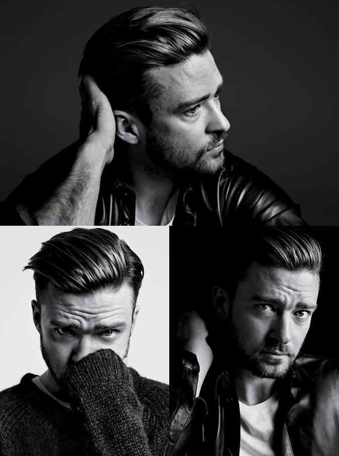 جذاب ترین مدل موی  کلاسیک مردانه 2014