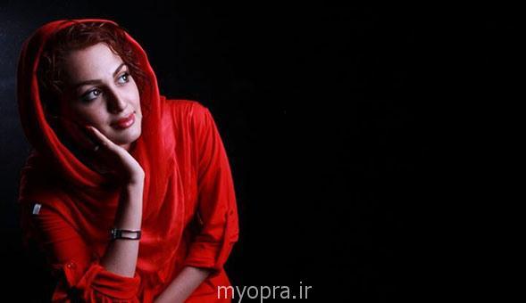 جدیدترین عکس های روناک  پور یادگار + بیوگرافی  اردیبهشت 93