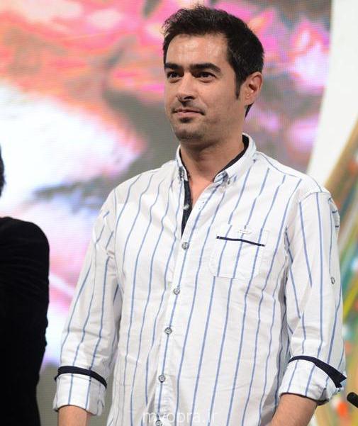 تصاویر و  عکس های جدید بازیگران ایرانی در آغاز خرداد 93