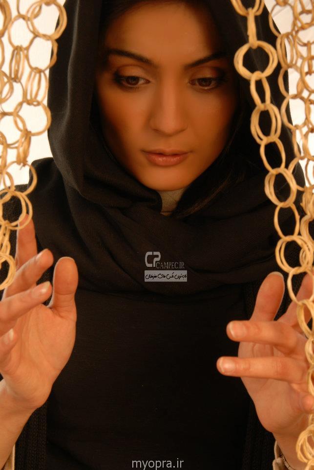 عکس های جدید بازیگراعکس های جدید بازیگران ایرانی در آغاز خرداد 93
