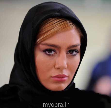 عکس های جدید سحر قریشی در خرداد 93 +بیوگرافی