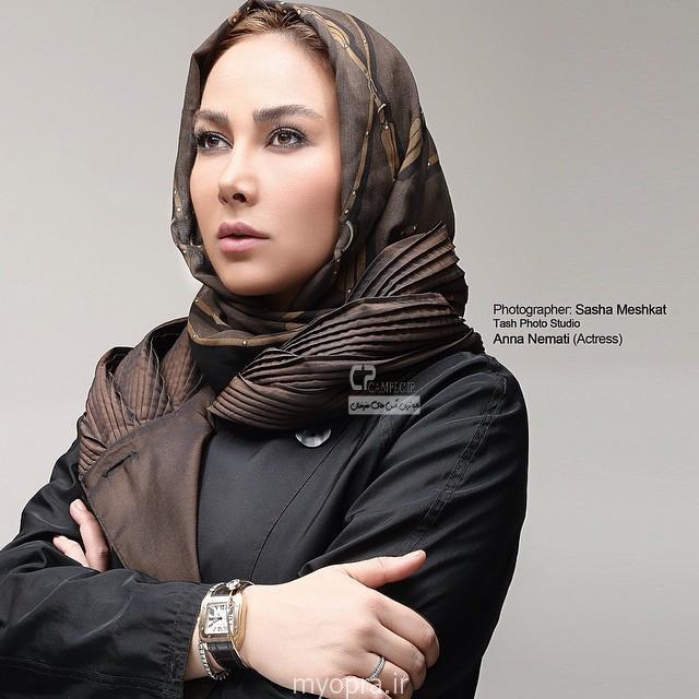 گالری عکس های بازیگران ایرانی 93
