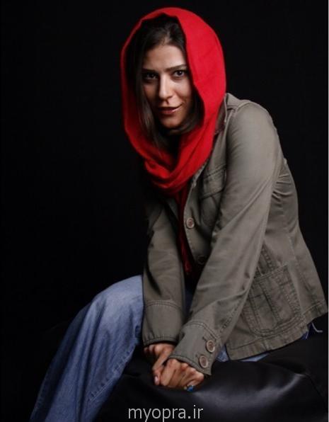 تک عکس های جدید و متفاوت بازیگران ایرانی در تیر ماه 93