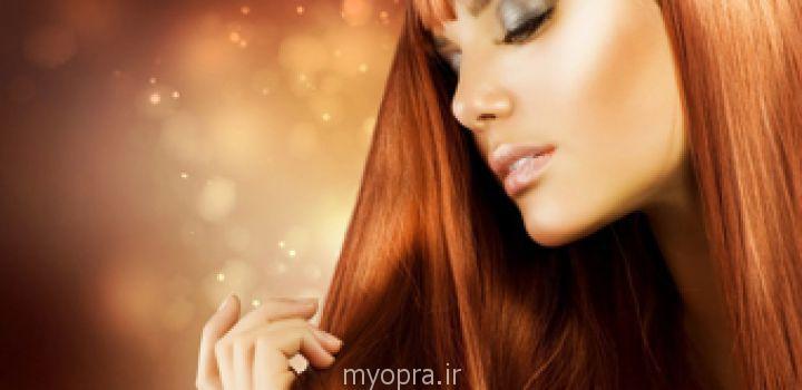درمان و قطع ریزش مو با تونیک دست ساز خانگی و طب سنتی