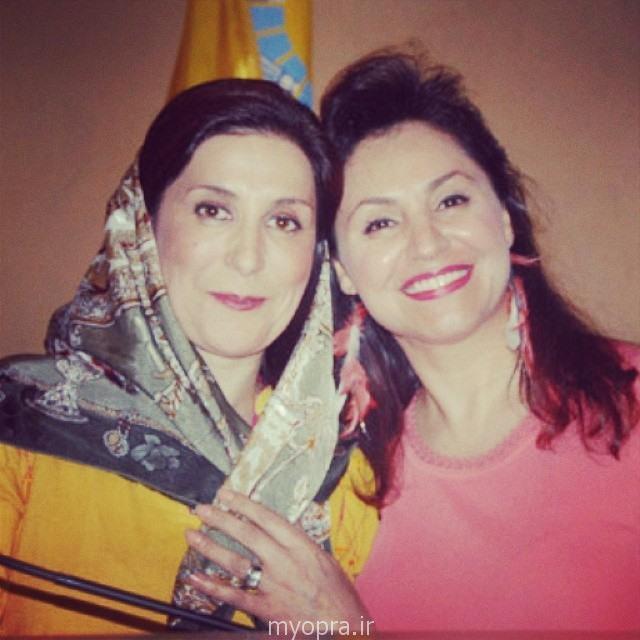 عکس های جدید بازیگران ایرانی در 93