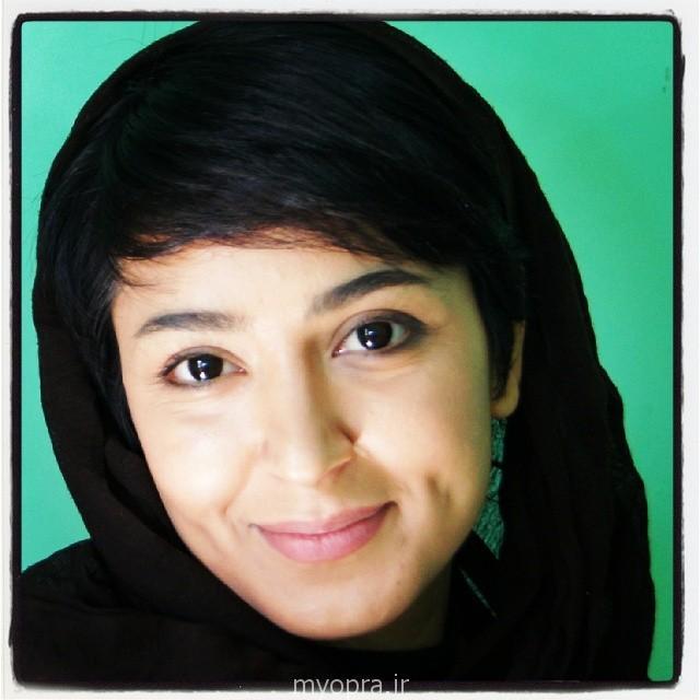 عکس های شخصی فریبا طالبی بازیگر نقش رعنا در ستایش