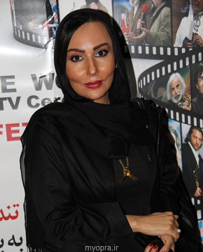 عکس های متفاوت از تیپ بازیگران ایرانی در برگزیده های سینما
