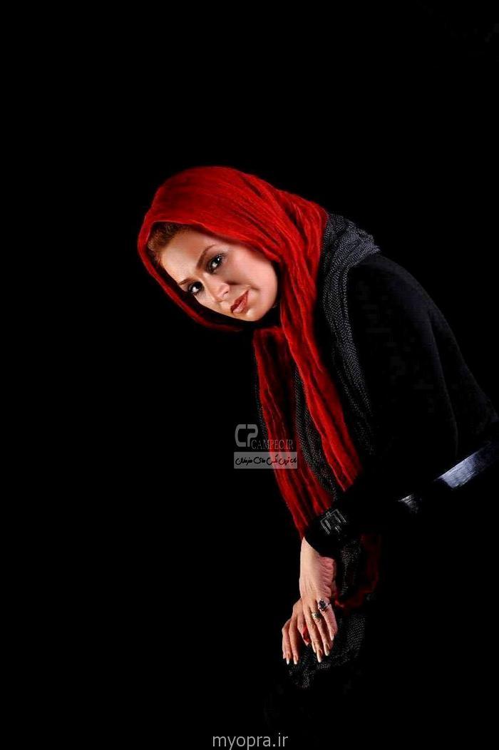 گالری عکس های جدید و متفاوت بازیگران ایرانی در تیرماه 93