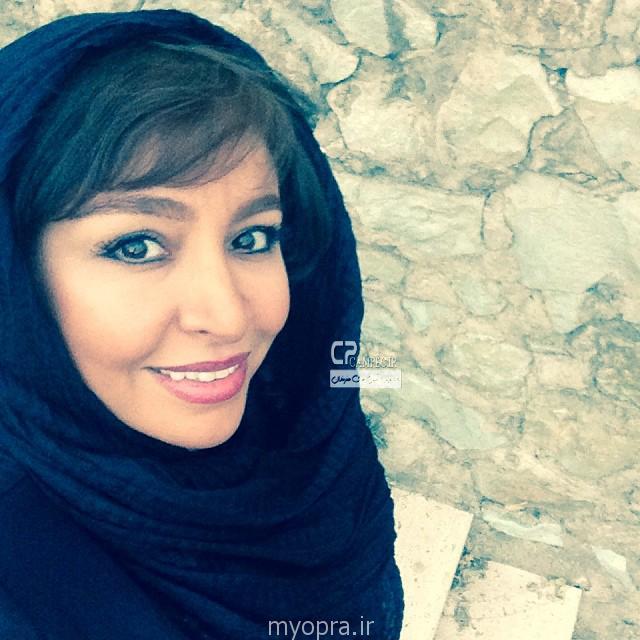 گالری عکس های جذاب بازیگران زن ایرانی تابستان 93