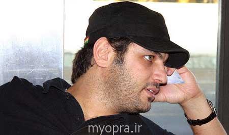 ازدواج سام درخشانی و نرگس محمدی به صورت رسمی اعلام شد +عکس