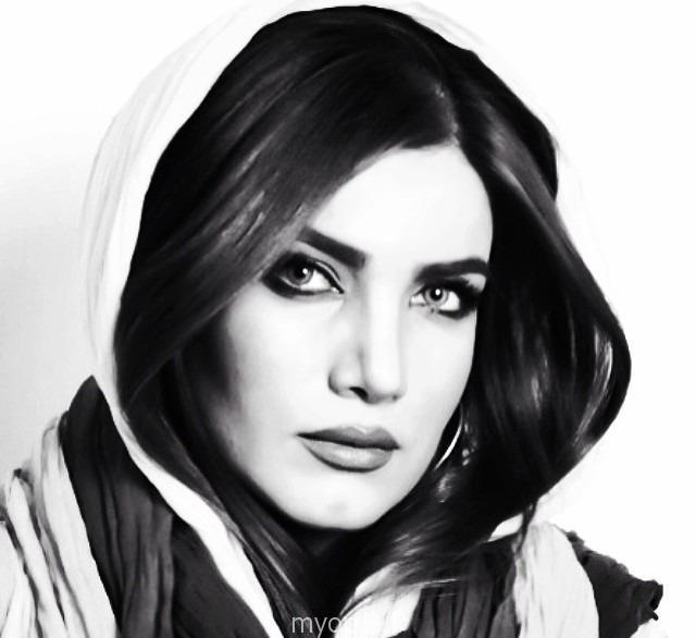 گالری زیباترین عکس های متین ستوده بازیگر سریال فاخته (21)
