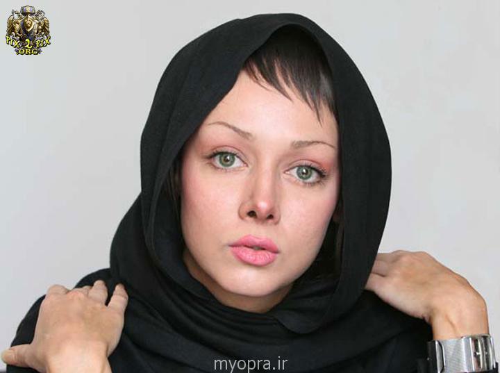عکس های جدید و بروز از بازیگران ایرانی در شهریور 93 (9)