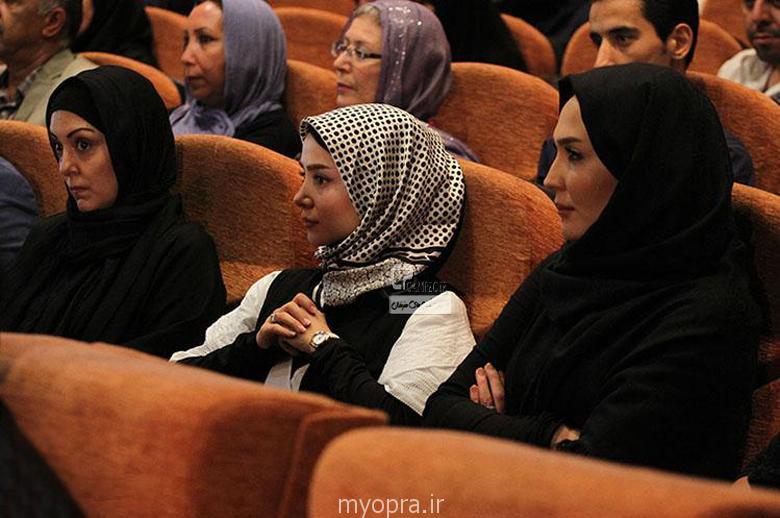 عکس های  زیبا ازبازیگران سریال دردسرهای عظیم مرداد 93