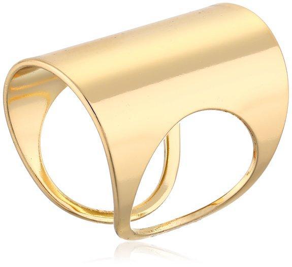 انگشتر دخترانه و زنانه طلا جدید