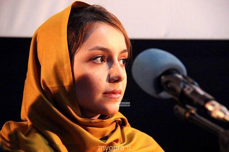 عکس های جدید از بازیگران ایرانی شهریور 93