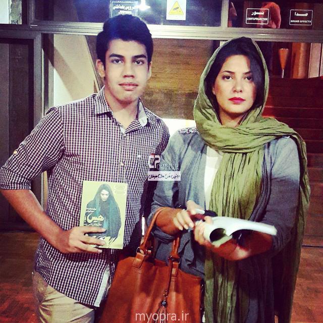 عکس های جدید از بازیگران عکس های جدید از بازیگران ایرانی شهریور 93