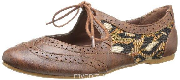 مدل های جدید کفش کالج زنانه پاییز 93 (35)