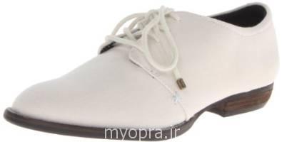 مدل های جدید کفش کالج زنانه و دخترانه پاییز 93