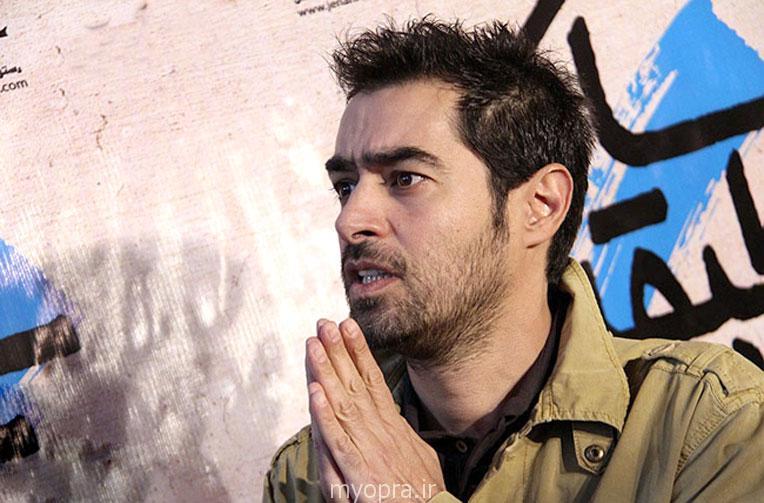 عکس های بازیگران ایرانی عکس های بازیگران ایرانی