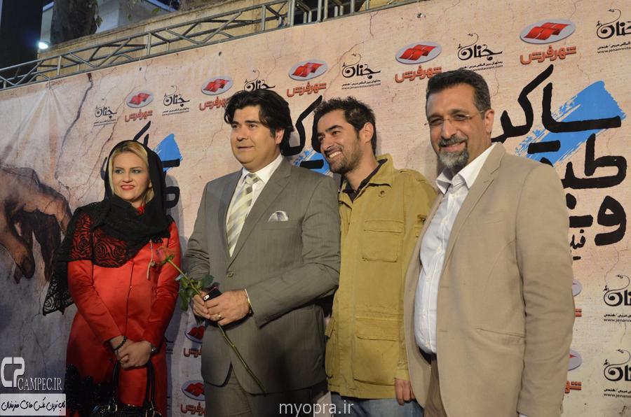 عکس های بازیگران ایرانیعکس های بازیگران ایرانی