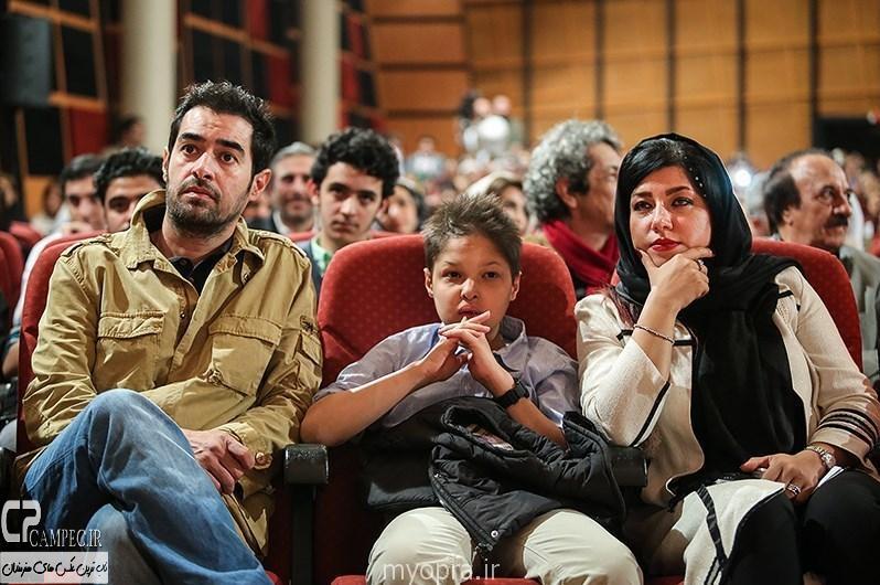 عکس های باعکس های بازیگران ایرانی