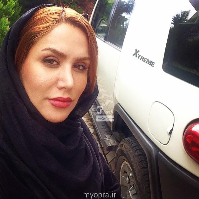 تک عکس های روز بازیگران زن ایرانی 93