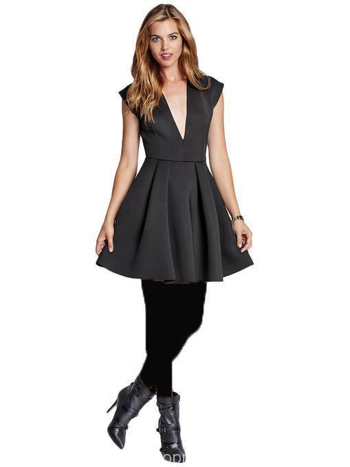 شیک ترین لباس مجلسی مد روز دخترانه و زنانه  (36)