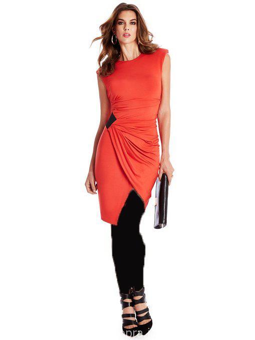 شیک ترین لباس مجلسی مد روز دخترانه و زنانه
