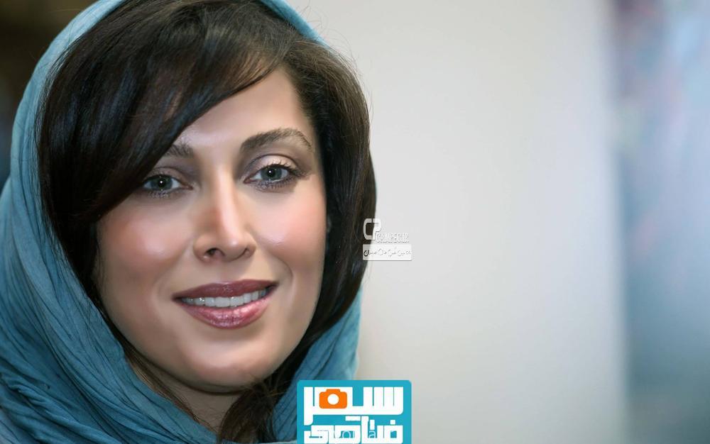 عکس جدید مهسا کرامتی در عروسی   بیوگرافی