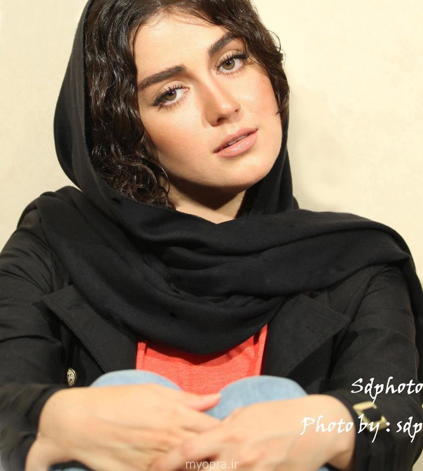 عکس های جدید و زیبای افسانه پاکرو مهر 93عکس های جدید و زیبای افسانه پاکرو مهر 93