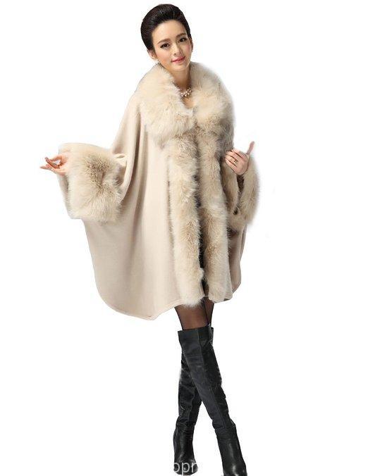 مدل های جدید پالتو پاییزی و زمستانی دخترانه 2015