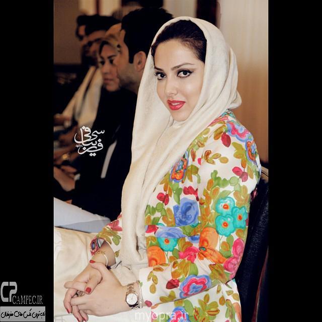 گالری جذاب ترین و زیباترین عکس های لیلا اوتادی + بیوگرافیگالری جذاب ترین و زیباترین عکس های لیلا اوتادی + بیوگرافی