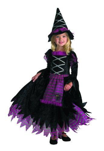 تم لباس جادوگر