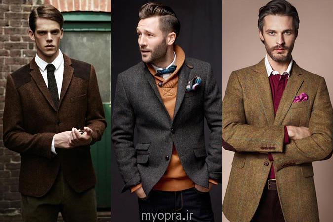 لباس مردان خوش تیپ لباس مردان خوش تیپ